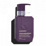 Kevin.Murphy Укрепляющая anti-age маска Young.Again.Masque, 200 мл