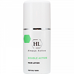 Double Action Face lotion для лица 250МЛ