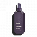 Kevin.Murphy Укрепляющее anti-age масло Young.Again, 100 мл